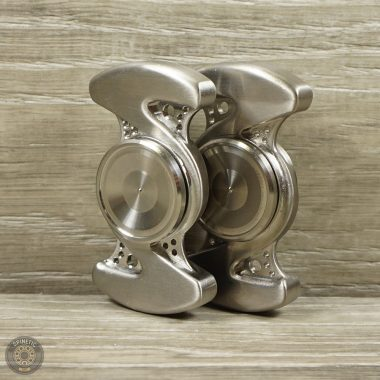 Home Spinetic Spinners